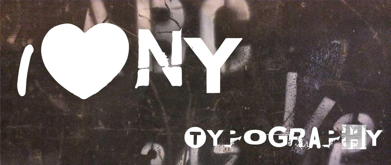 NYC – ABC